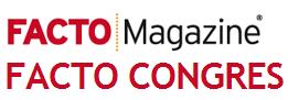 Facto-Congres2