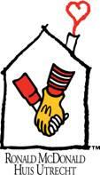 Partner Ronald McDonald