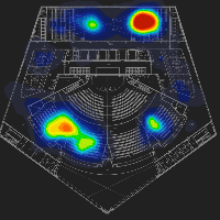 RT Heatmap1