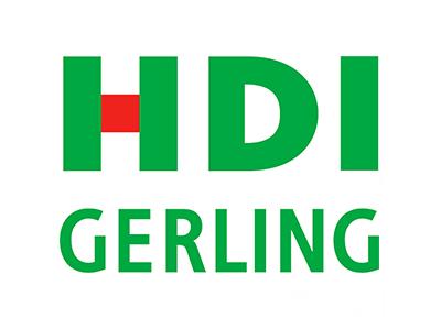 HDI-Gerling Verzekeringen N.V.
