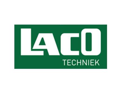 LACO-handelsonderneming-BV
