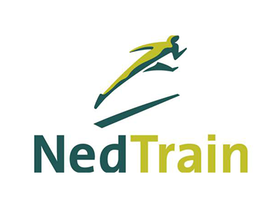 NedTrain