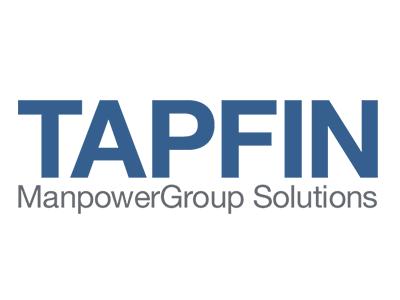 Tapfin ManpowerGroup Solutions