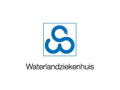 Waterlandziekenhuis