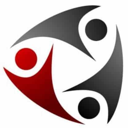 logo-reachanother-foundation