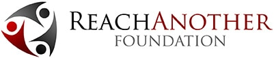 reachanother-foundation