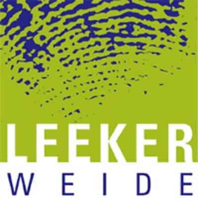 logo-leeker