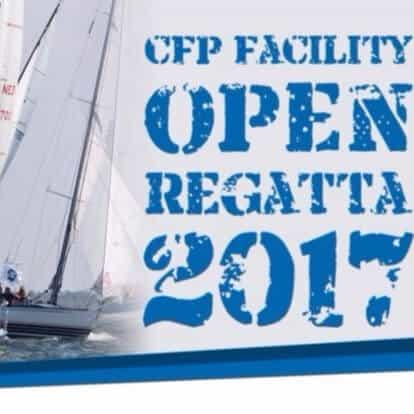 CFP Facility open