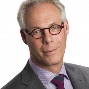 Martens-Wim