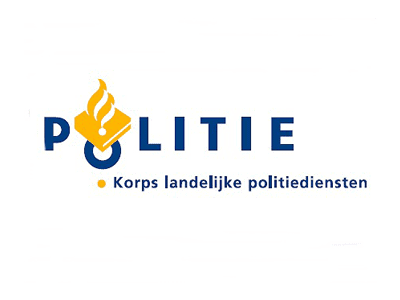 Nationale-Politie