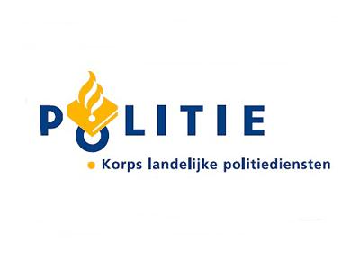 Nationale-Politie