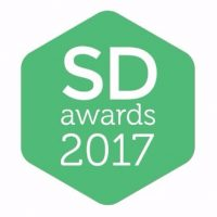 SD award 2017