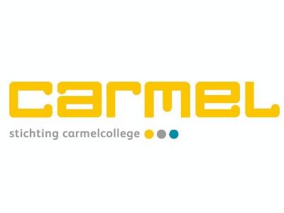 Stichting Carmel College