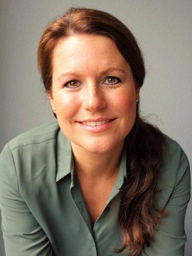 Susan Claassen
