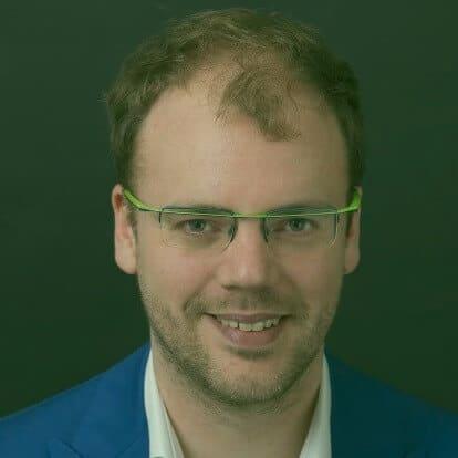 Tiko Smetsers