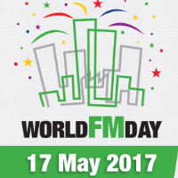 World-FM-Day