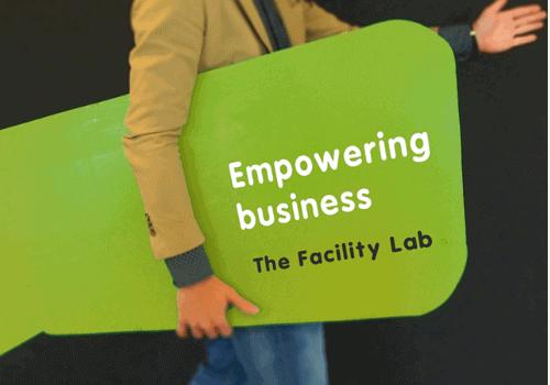 facility news