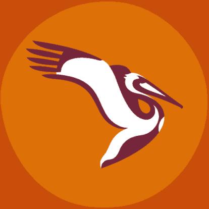sanquin-logo-bericht