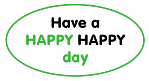 Happiness ArrangeGroup