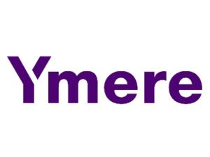 Servicedesk Ymere logo
