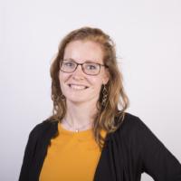Elize Vonk Noordegraaf