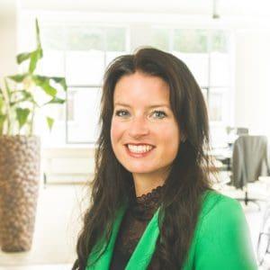 Sheryl Limburg (klein)