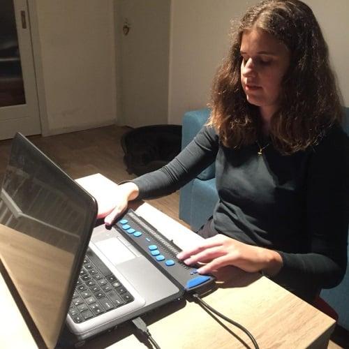 Vivian Meulenveld (medium)