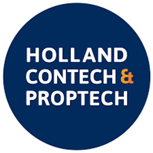 Holland PropTech
