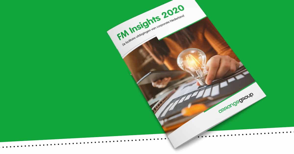 FM Insights 2020