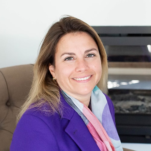 Marieke Borkus