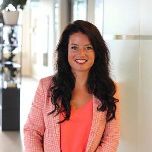 Sheryl Limburg