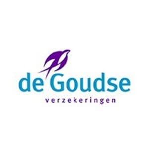 https://www.goudse.nl/