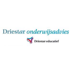 Driestar Educatief