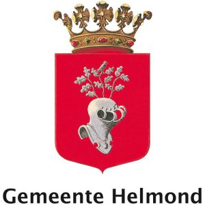 https://www.helmond.nl/Inwoner