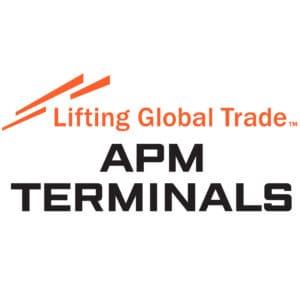 APM Terminals Management B.V.